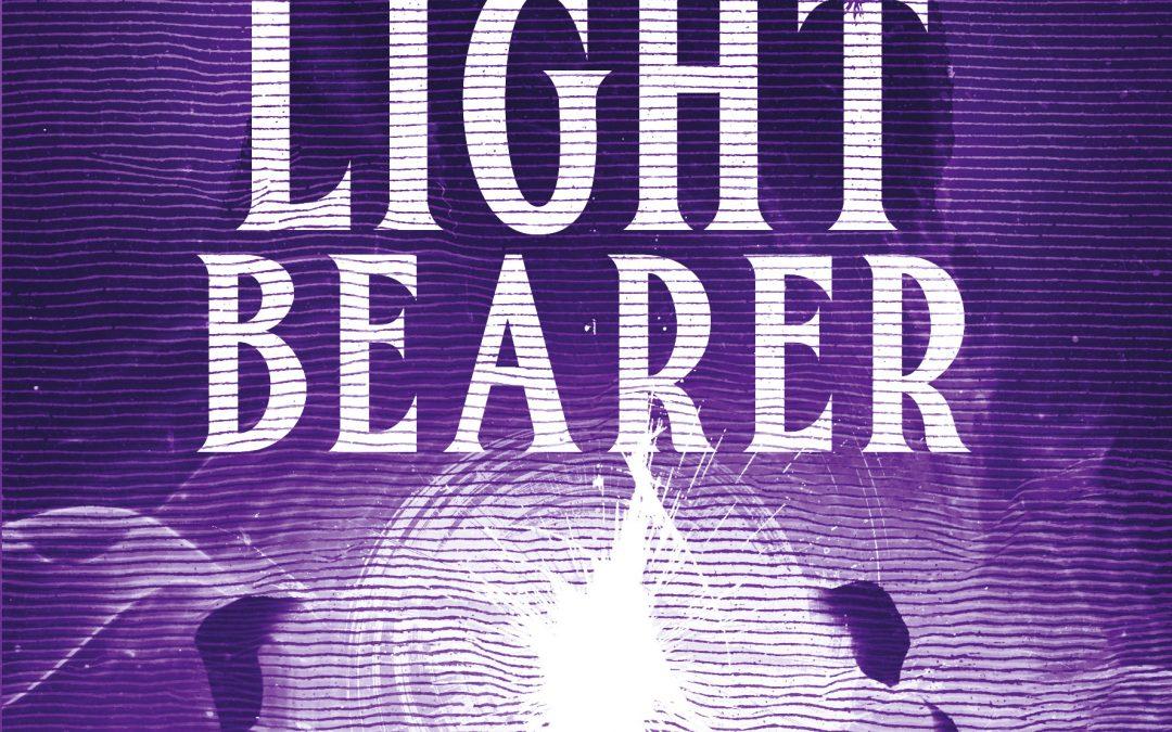 The Light Bearer is Released